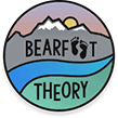 Bearfoot Theory