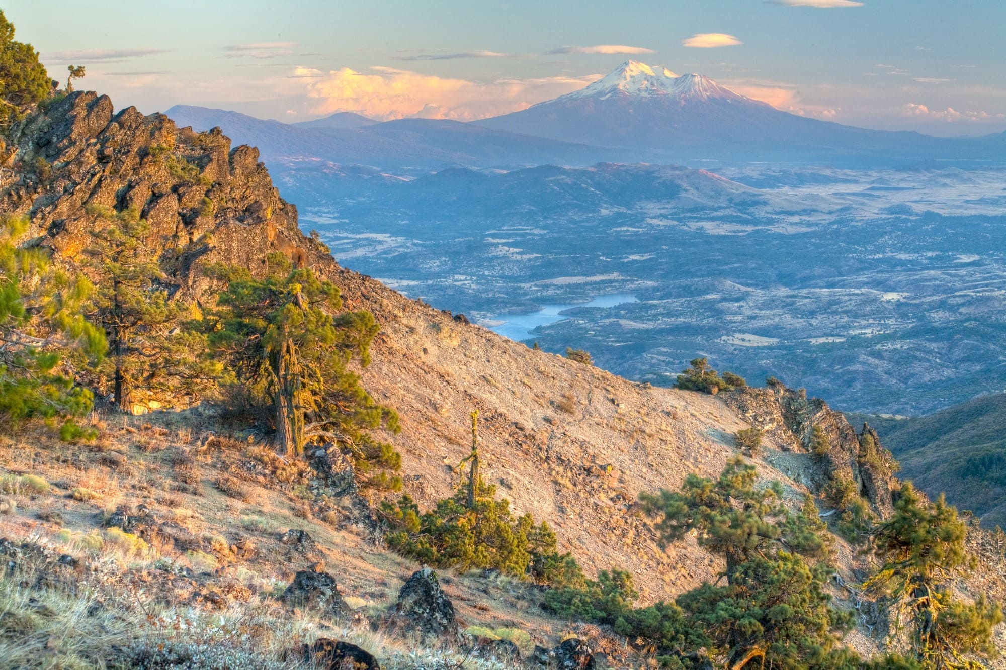 Cascade Siskiyou National Monument // Learn how national monuments are established, the details of President Trump's National Monument Review & how to submit comments so your voice is heard.