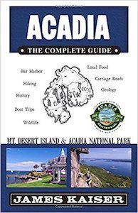 Follow this road trip guide to find the best hikes and sites in Acadia National Park as well as the best nearby gardens, towns, and attractions in Maine.