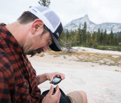 Don't let Type 1 diabetes hold you back. Learn everything you need to know about hiking with diabetes, including practical safety & first aid tips.