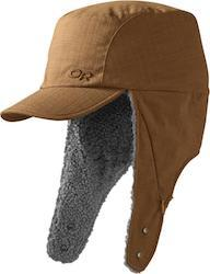 Outdoor Research Whitefish Hat