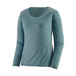 Patagonia Capilene Lightweight baselayer
