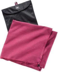 REI Multi-Lite Towels