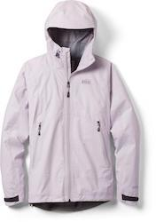REI Drypoint Womens Outer Shell