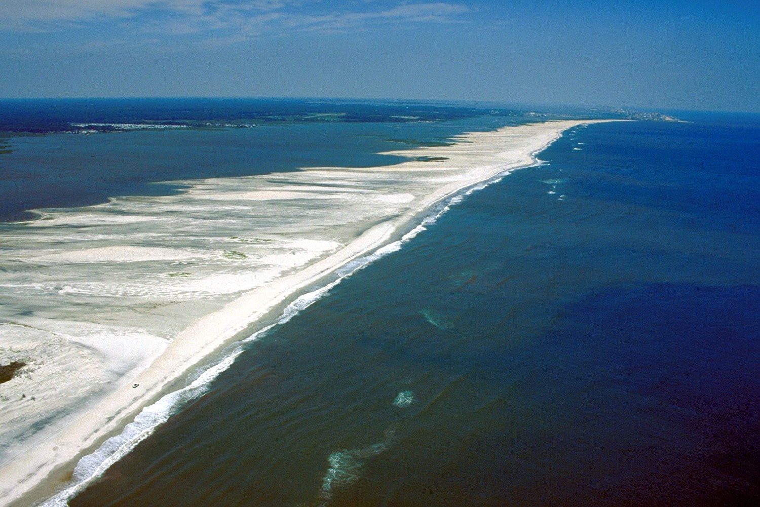 Plan a road trip to Assateague and Chincoteague Island with the tips in this blog post