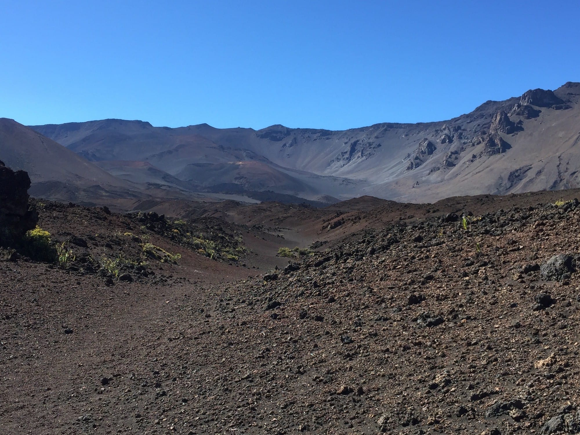 Use our Haleakala National Park guide to plan an adventurous trip to Maui, with helpful info on where to hike, things to do, where to camp/stay on Maui, and the best sites in the National Park.