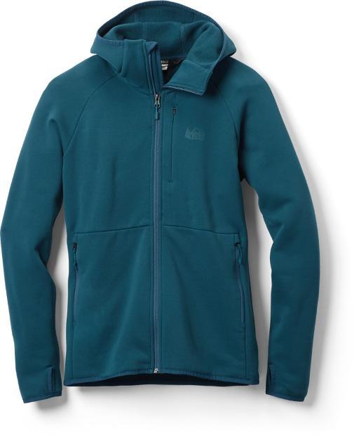 REI Co-op Hyperaxis Fleece Jacket 2.0