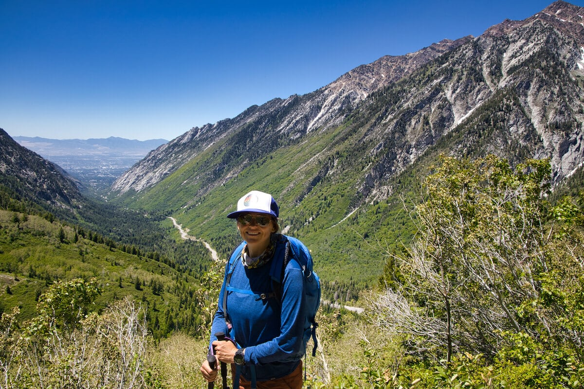 Day Hiking Essentials: What to Bring on a Hike