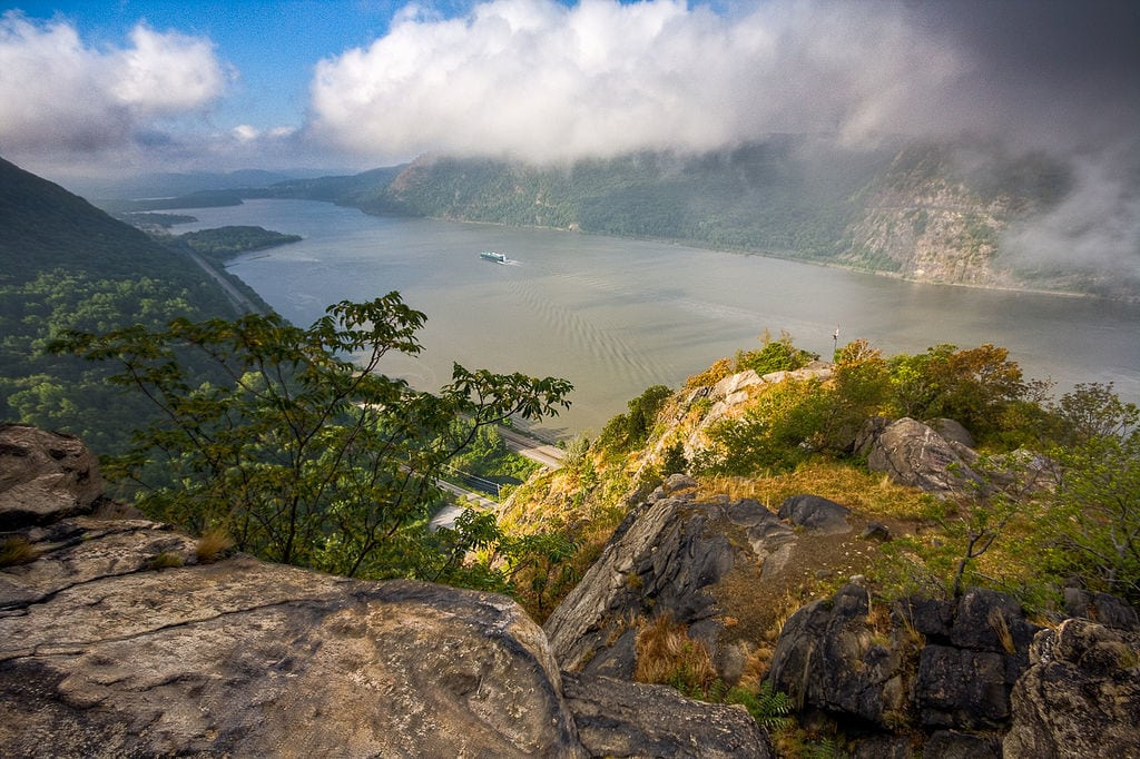 The Ultimate Guide to Harriman State Park, New York