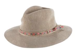 Pistil sun hat