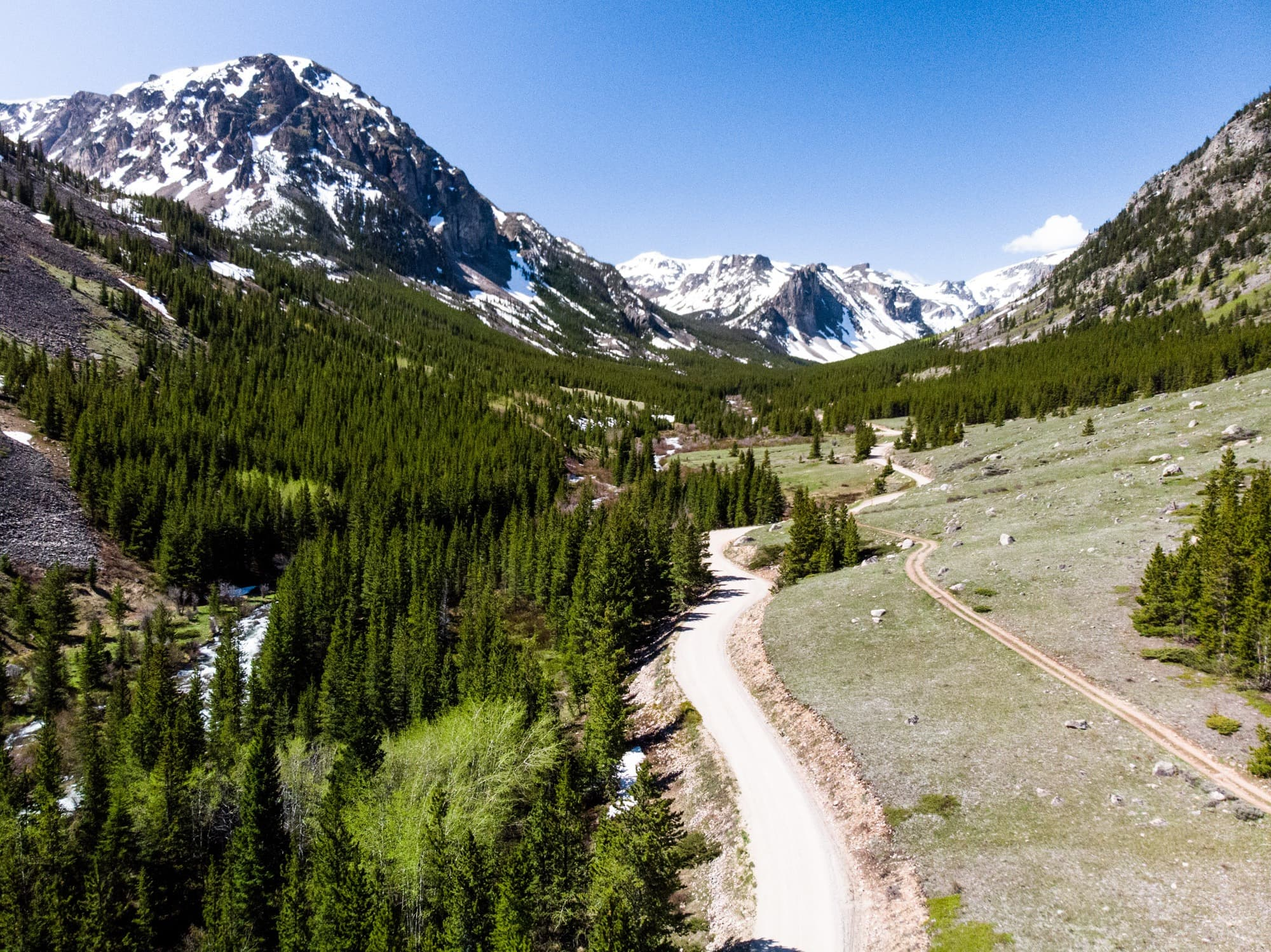 7-Day Southeast Montana Itinerary for Outdoor Enthusiasts