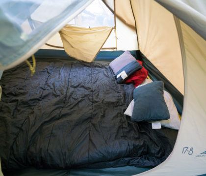 Looking to score a deal on cheap camping and outdoor gear? Here are 12 places to buy discounted outdoor gear - both new and used.