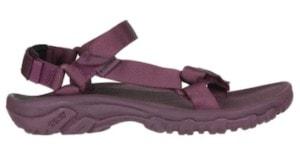 Teva Hurricane XLT sandals
