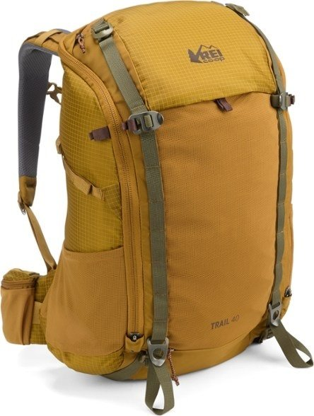 REI Co-op Trail 40 Pack