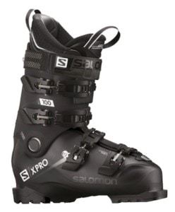 Understand flex ratings, ski boot features & how boots should fit before buying. We also share our favorite ski boots in our how to choose ski boots guide.