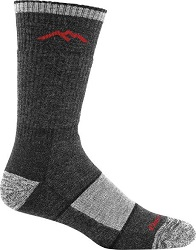 Darn Tough hiker socks make a great gift for any outdoor adventurer.