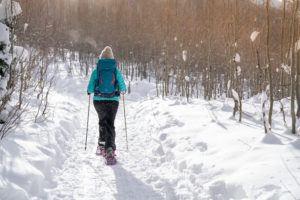 Best New England Ski Resorts for Beginners