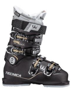 Technica Mach 1 LV Ski Boot