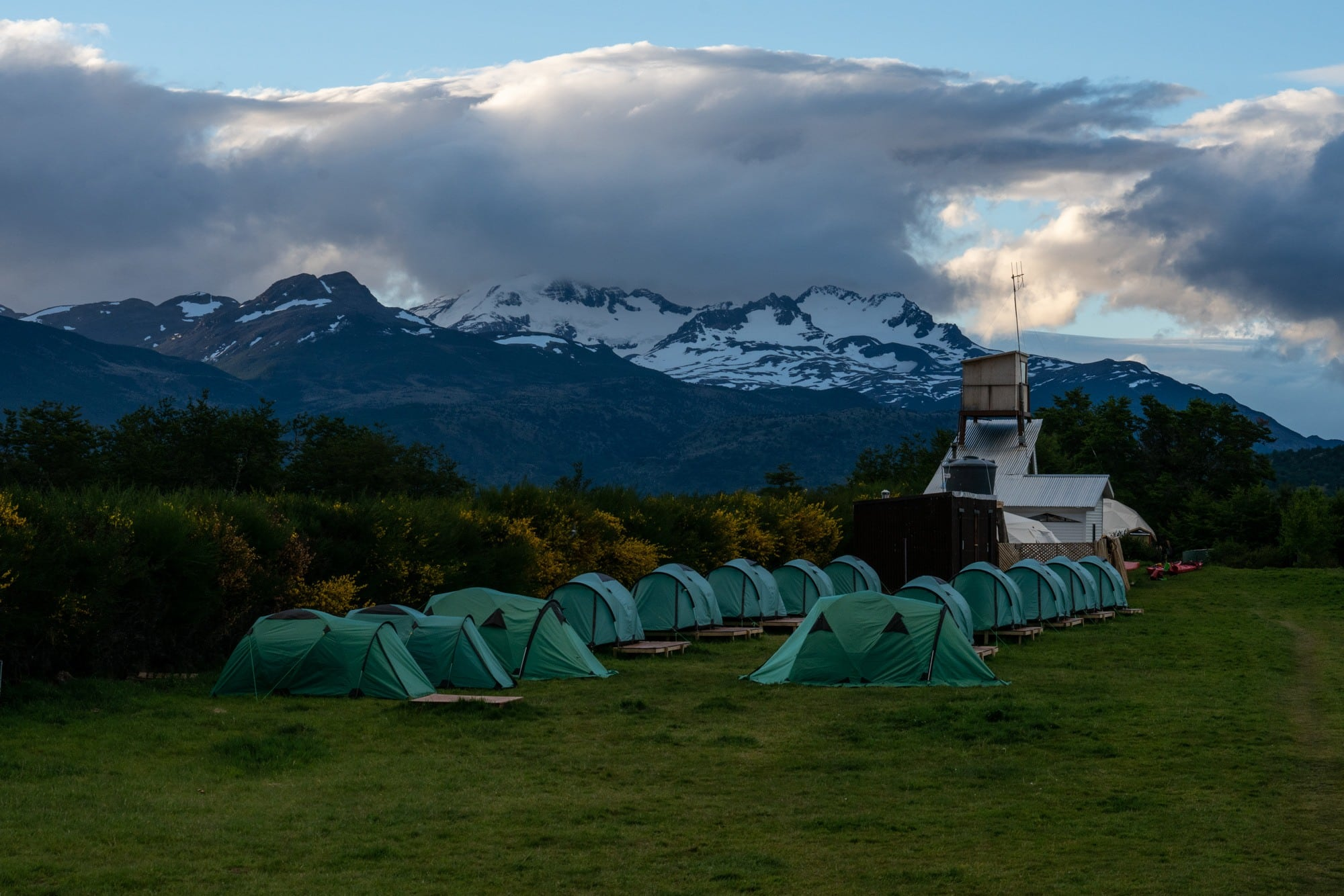 Considering G Adventures for a group tour? Learn the pros & cons in this G Adventures review from my trip on their 14-day Hiking Patagonia in Depth itinerary.