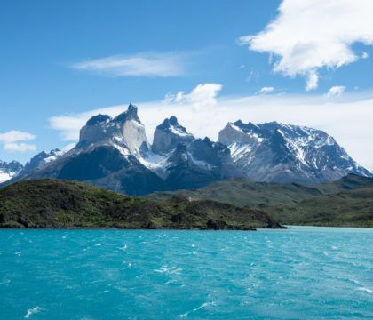 Considering G Adventures for a group tour? Learn about my experience on their 14-day Hiking Patagonia in Depth itinerary in this G Adventures review.