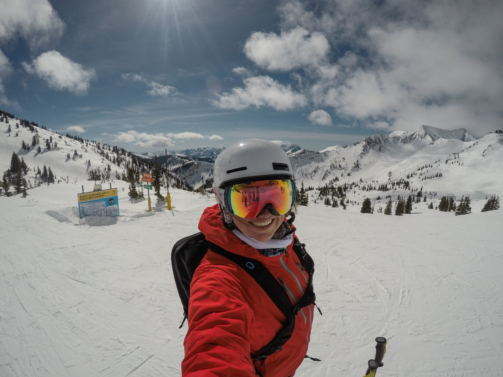 Where to Find Discount Lift Tickets for Skiing