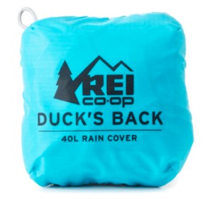 Check out the best pieces of outdoor gear and clothing to shop and save on this month during the REI Anniversary Sale.