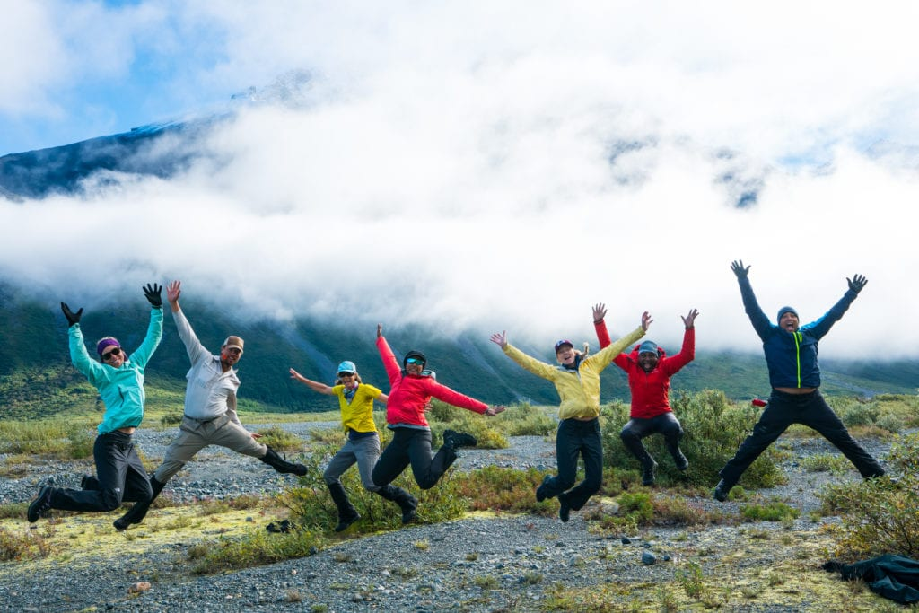 REI Membership benefits include exclusive sales, discounts on classes & the best return policy. For all those reasons & more, becoming an REI Member is worth it