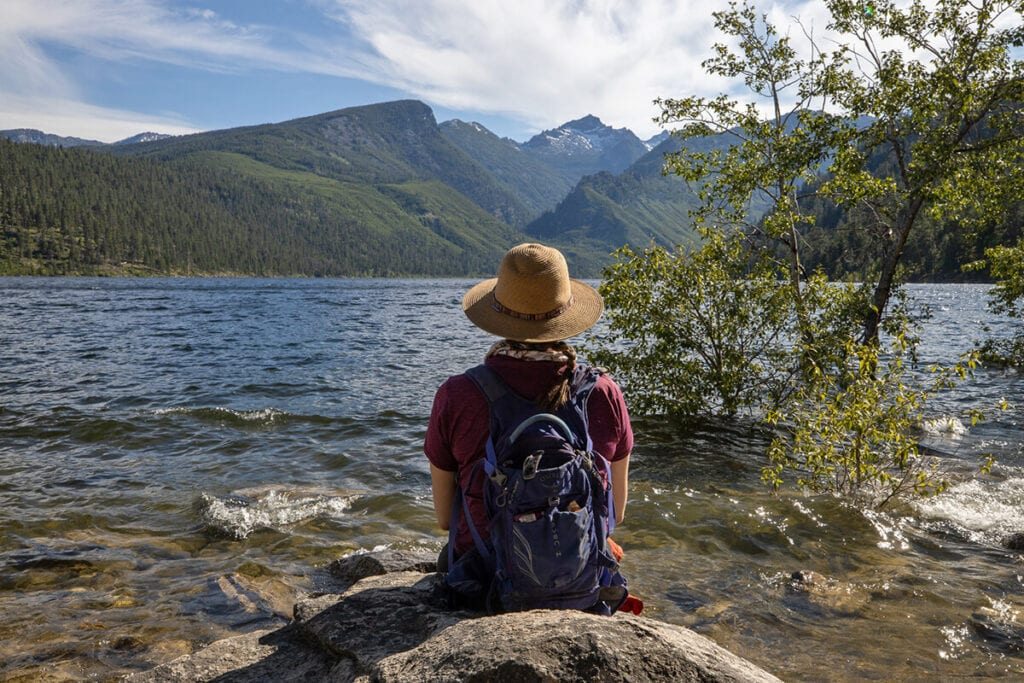 Save money and keep stuff out of landfills! Here are the best reasons to buy used outdoor gear from REI Co-op's used gear site.