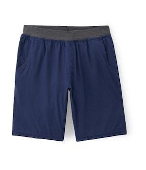 Prana men's Mojo Shorts II