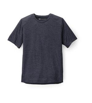 REI Co-op men's Active Pursuits T-Shirt