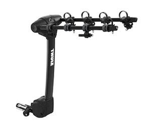 Thule Apex XT 4-Bike Hitch Rack
