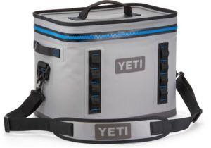 Yeti Hopper 18 Flip Soft Cooler