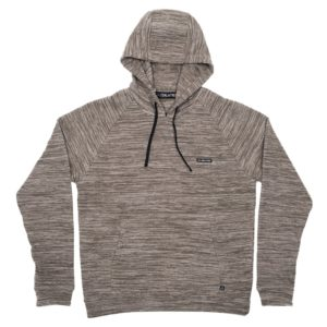 Coalatree Evolution Hoodie // Looking for the best eco-friendly vegan gifts for the outdoor lovers in your life? Browse our list of our favorite eco-minded gifts for 2020.