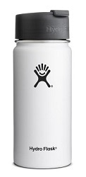 The Hydro Flask coffee flask is a great eco friendly gift for those on the go. Fill it up at your local coffee shop instead of using single use to go cups.