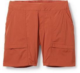 REI Savanna Trail Shorts
