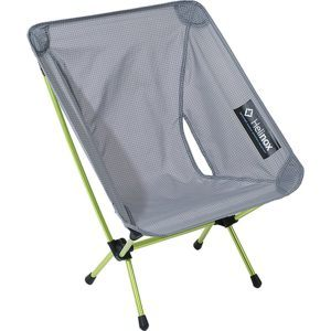 Helinox Chair Zero // The best camp chair for backpacking and the most lightweight camp chair