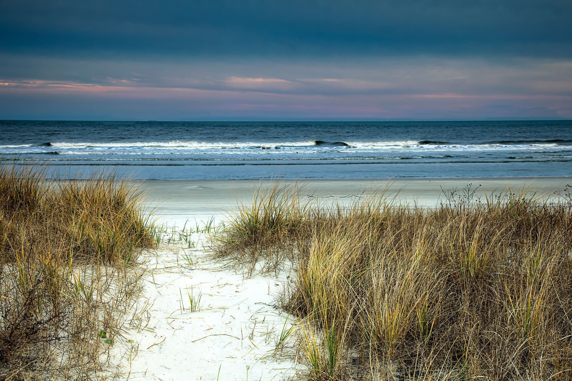 Hilton Head Island Outdoor Adventure Guide