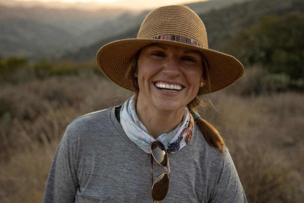 Protecting your skin from the sun is an important habit to form if you're an outdoor enthusiast. Learn more about sun protection for hiking.