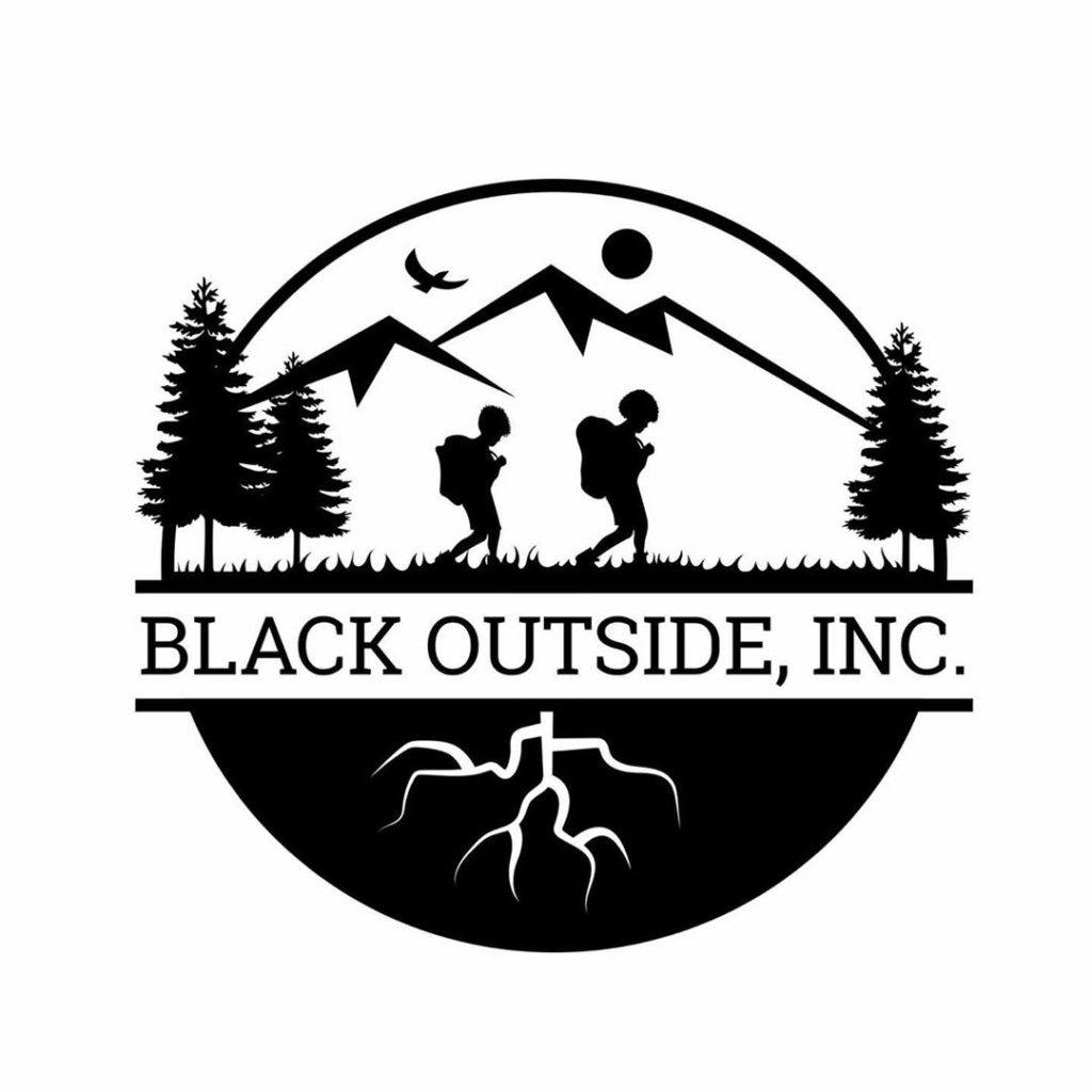 Black Outside works to reconnect Black and African American youth to the outdoors