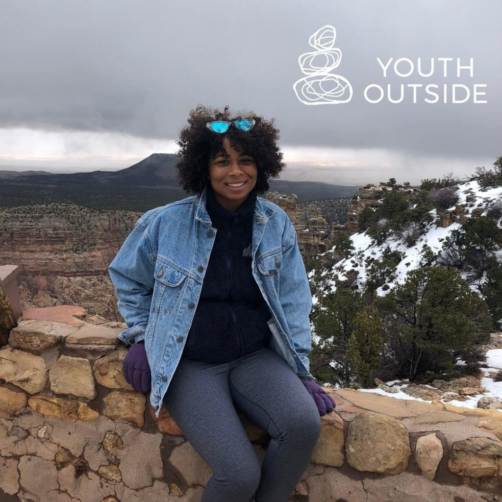 Youth Outside is working to ensure BIPOC are increasingly represented in the outdoors