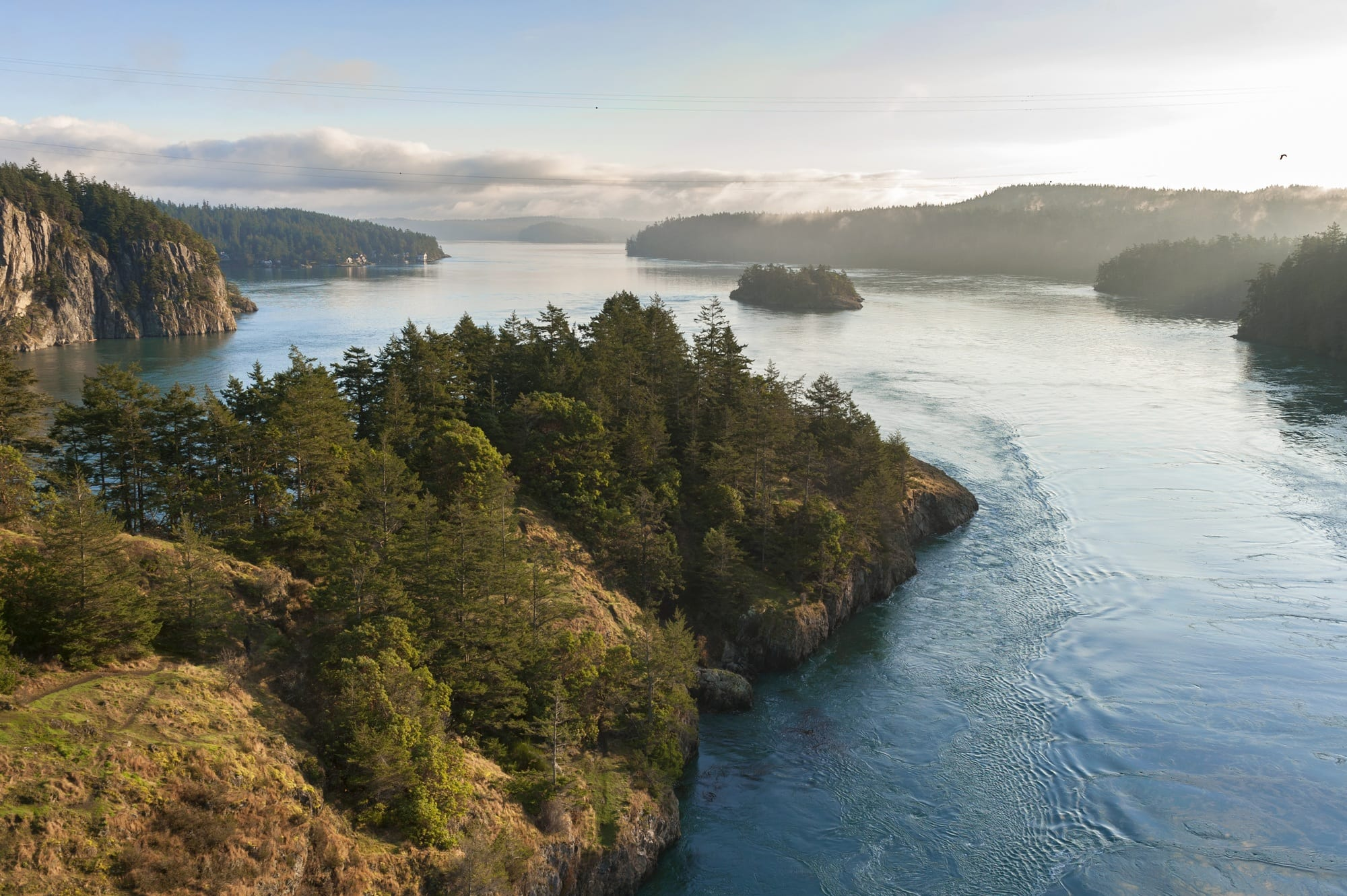 Washington Road Trip: 13 Best Stops for Outdoor Adventure