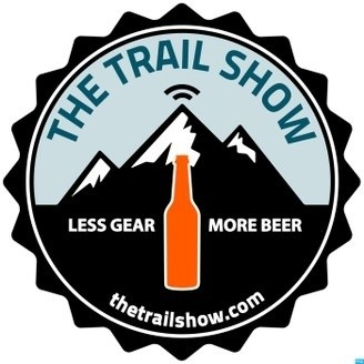 The Trail Show / One of the best outdoor podcasts for beer lovers