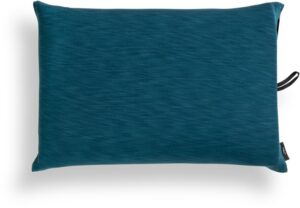 NEMO Fillo Pillow / Dont forget to pack a pillow on your next road trip
