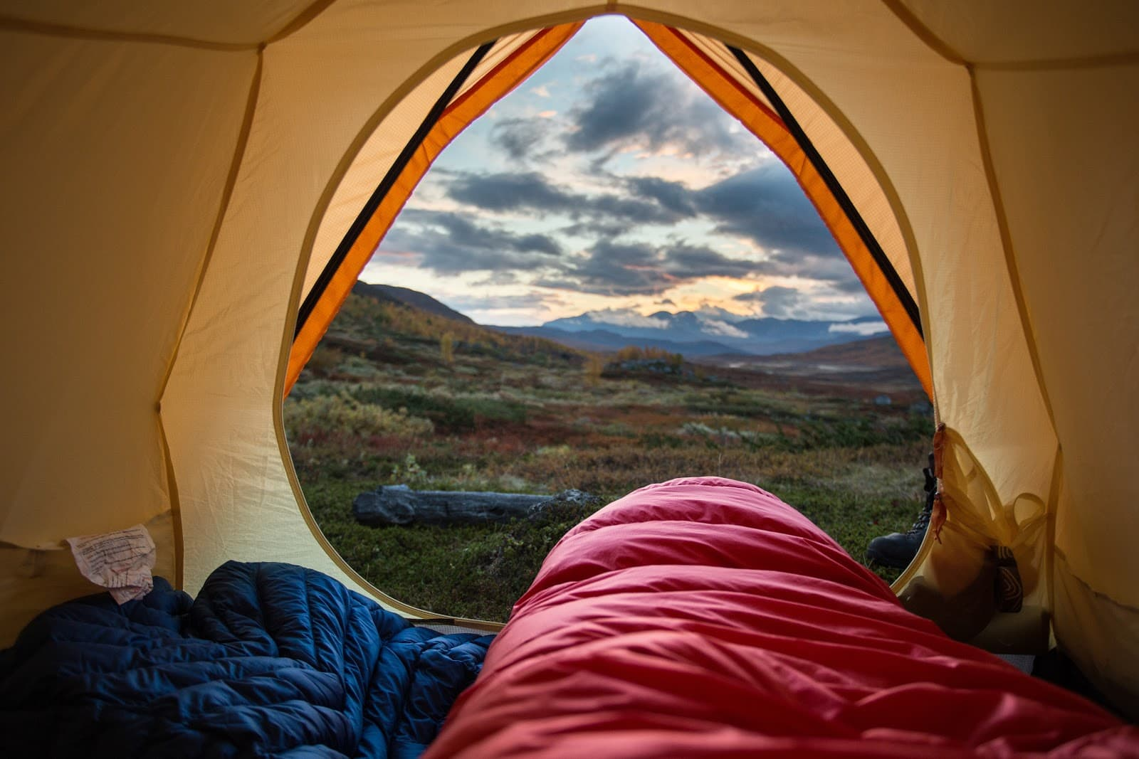 Responsible Down Standard: Is Down Outdoor Gear Ethical or Eco-Friendly?