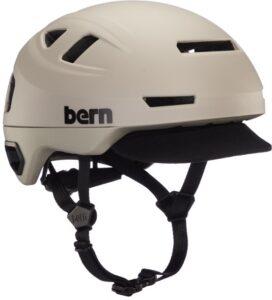 Bern Hudson MIPS Bike Helmet