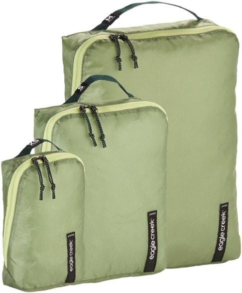 Eagle Creek Pack-It Isolate Cube Set