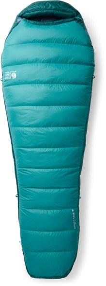 Mountain Hardwear Bishop Pass 15 Sleeping Bag