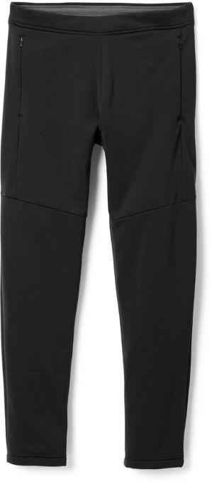REI Co-op Hyperaxis Fleece Pants
