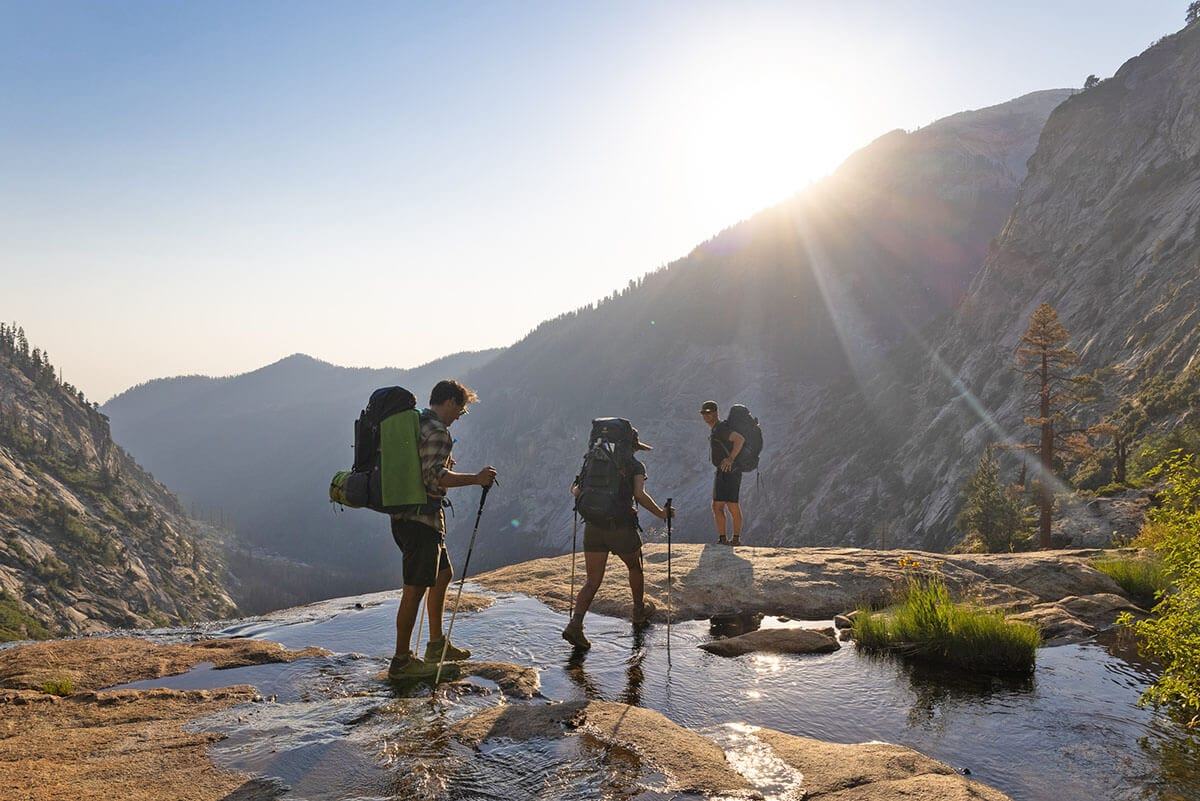 35 Amazing Deals During REI's Labor Day Sale